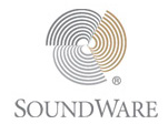 Soundware logo