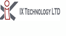 IX Technology