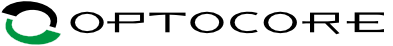 OPTOCORE GmbH - Optical Digital Fiber based Network System for Audio and Video - Munich