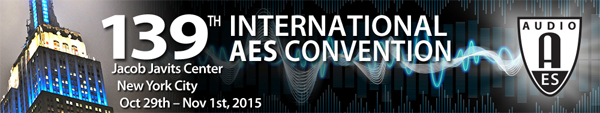 2015 05 13 AES Convention 15