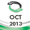 OPTOCORE CERTIFICATION TRAINING 2013