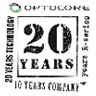 OPTOCORE: 20 YEARS OF PIONEERING HISTORY
