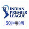SOUND.COM and Optocore mastermind opening of IPL