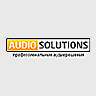 OPTOCORE APPOINTS AUDIO SOLUTIONS IN RUSSIA