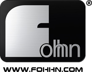 Digital fibre solutions specialists, Optocore GmbH, has entered into an agreement with fellow German manufacturers Fohhn Audio AG, to provide multi-channel digital connectivity to their pioneering Linea Focus electronically steerable loudspeakers.