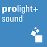 Optocore Prolight and Sound