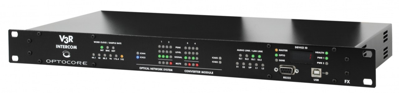 V3R FX Intercom Front 1280
