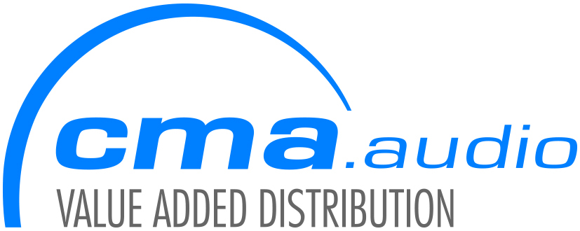 cma audio Claim